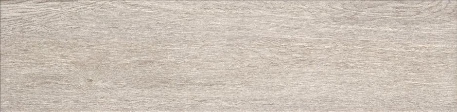 Pavimento imitación madera DOWNTOWN GRIS 24X95