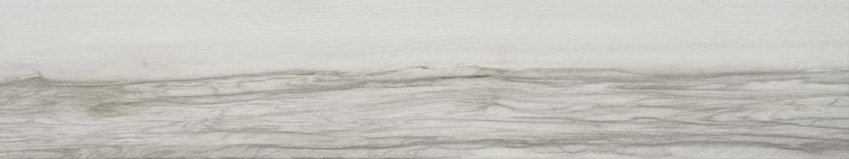 Porcelánico imitación madera EDORAS BLANCO 23X120