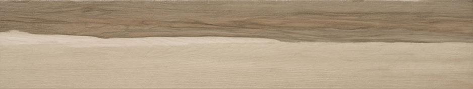 Porcelánico imitación madera EDORAS MIEL 23X120
