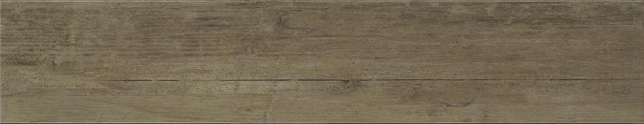 Porcelánico imitación madera ENDOR BEIGE 23X120