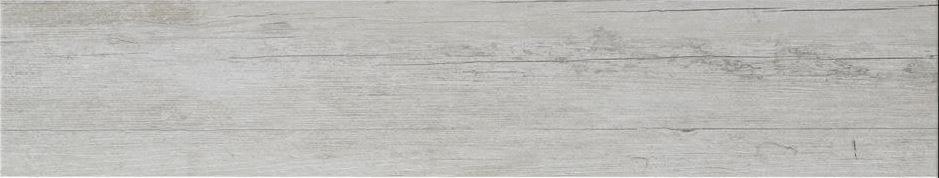Porcelánico imitación madera ENDOR BLANCO 23X120