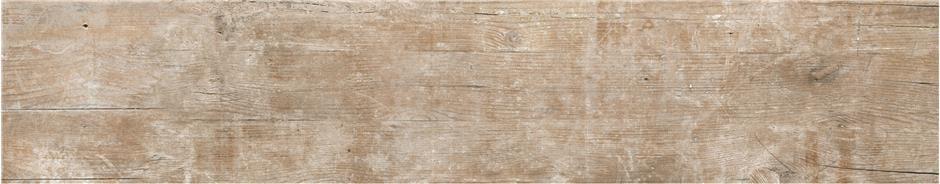 Porcelánico imitación madera ENDOR MOSS 23X120
