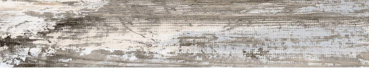 Porcelánico imitación madera ETRO 15X90