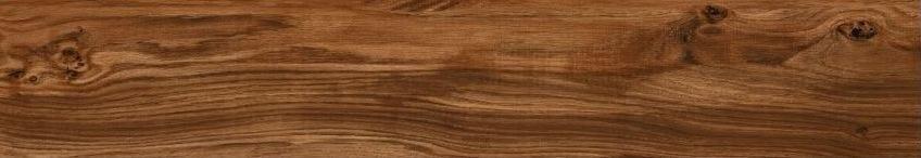 Porcelánico imitación madera FIJI BRILLO 20X114 Rectificado