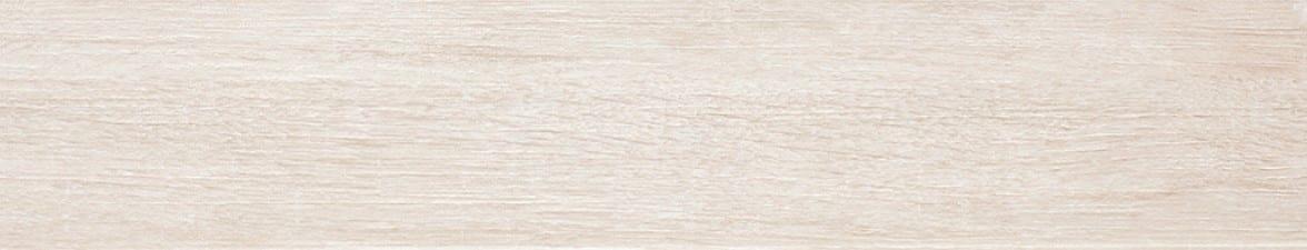 Porcelánico imitación madera FORESTA GROVE B 20X122.5