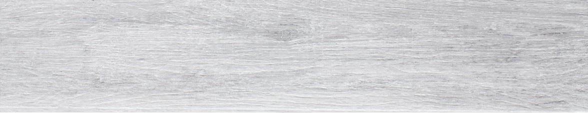 Porcelánico imitación madera FORESTA GROVE G 20X122.5