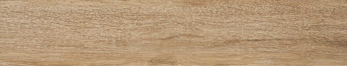 Porcelánico imitación madera FORESTA GROVE H 20X122.5