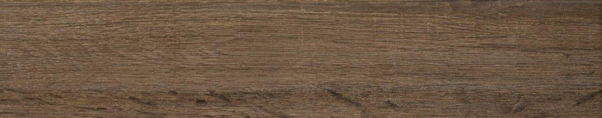 Porcelánico imitación madera FORESTA GROVE T 20X122.5