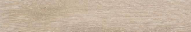 Porcelánico imitación madera HELSINKI BEIG 20.5X122.5 Rectificado