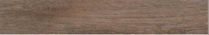 Porcelánico imitación madera HELSINKI BROWN 20.5X122.5 Rectificado