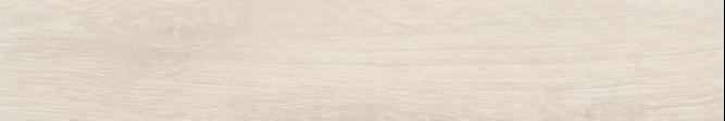 Porcelánico imitación madera HELSINKI WHITE 20.5X122.5 Antideslizante