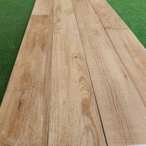 Hardwood beige 3-min