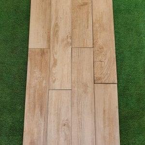 Hardwood beige 4-min