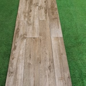 Hardwood greyed 2-min
