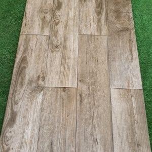 Hardwood greyed 4-min