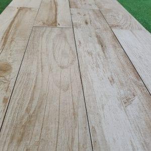 Hardwood white 2-min