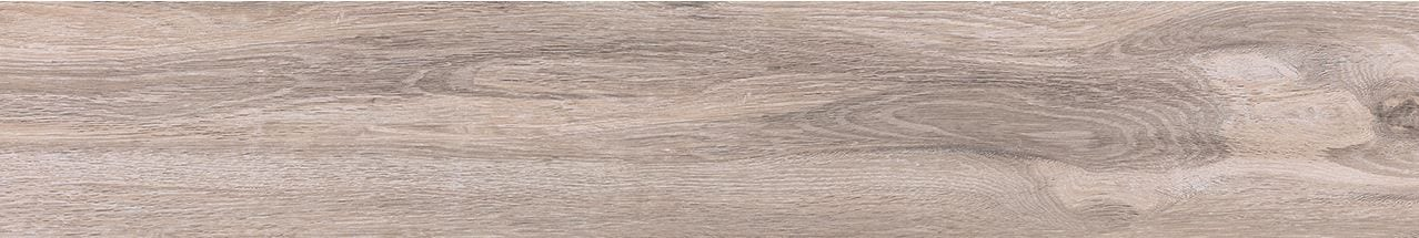Porcelánico imitación madera IRAZU CENIZA 15X90