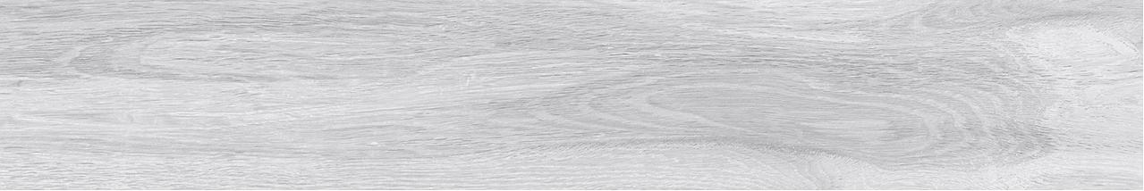 Porcelánico imitación madera IRAZU GRIS 15X90