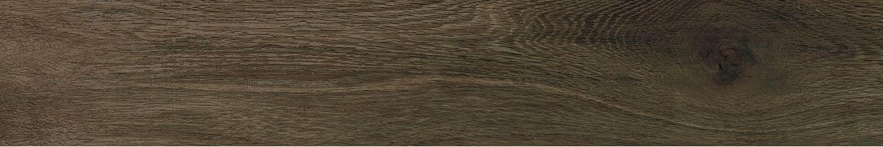 Porcelánico imitación madera IRAZU LENO 15X90