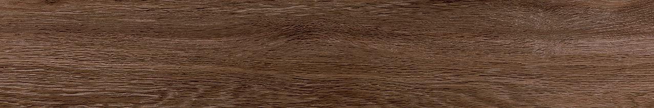 Porcelánico imitación madera IRAZU CAOBA 15X90
