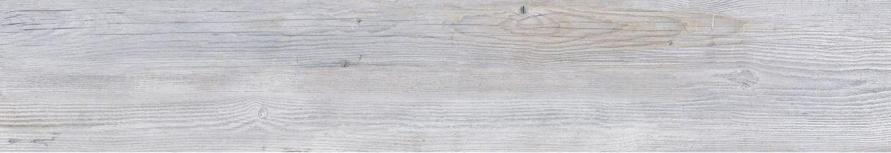 Porcelánico imitación madera IRTA CENIZA 25X150 Rectificado