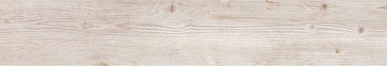 Porcelánico imitación madera IRTA ROBLE 25X150 Rectificado