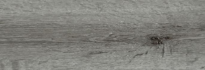 Pavimento imitación madera KIVU CENIZA 17.5X50