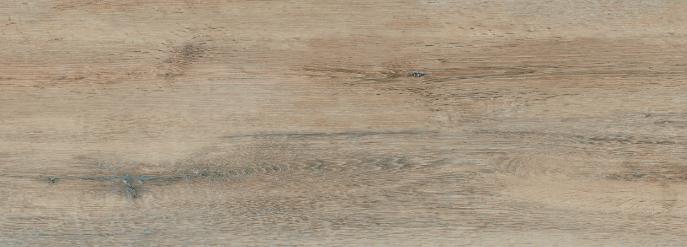 Pavimento imitación madera KIVU ROBLE 17.5X50