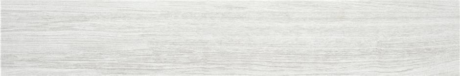 Porcelánico imitación madera LAKELAND BLANCO 15X90