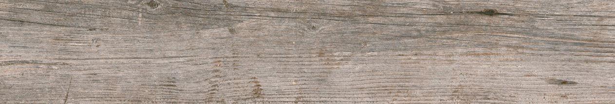 Porcelánico imitación madera LAKEWOOD 20x120 rectificado