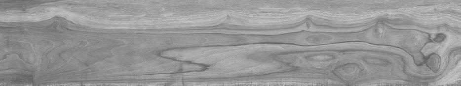 Porcelánico imitación madera LIEBE GRIS 23X120
