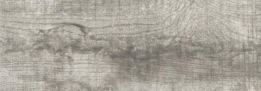 Pavimento imitación madera MOVILA GRIS 17.5X50