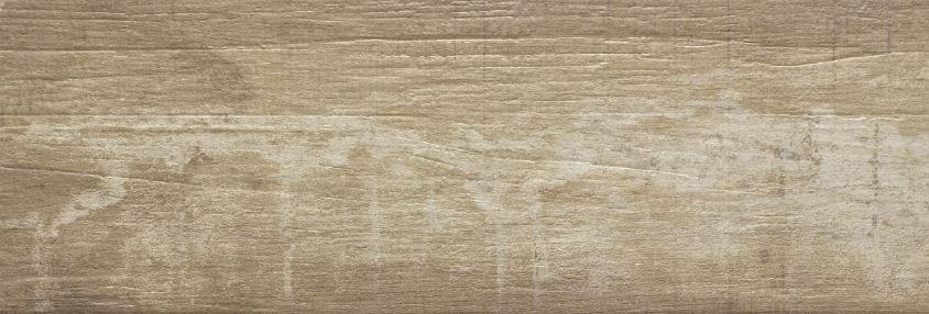 Pavimento imitación madera MOVILA 17.5X50