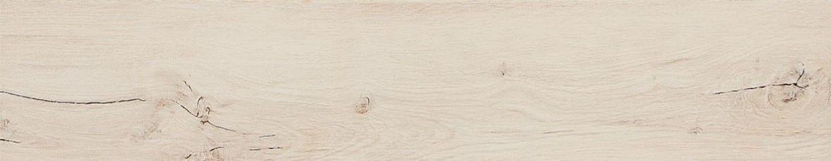Porcelánico imitación madera MUMBLE B 23X180