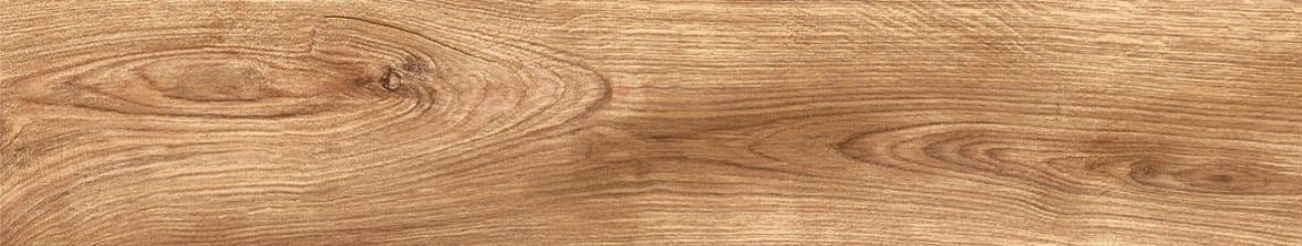 Porcelánico imitación madera MUMBLE C 23X180