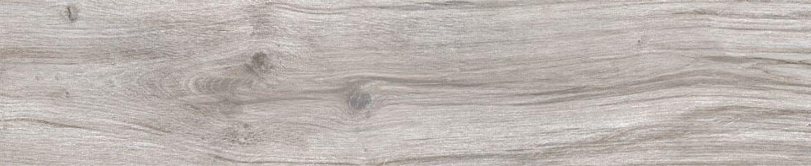 Porcelánico imitación madera MUMBLE G 23X180