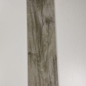 Myrcella beige