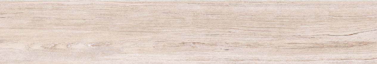 Porcelánico imitación madera NATURA ARCE 20x120 rectificado