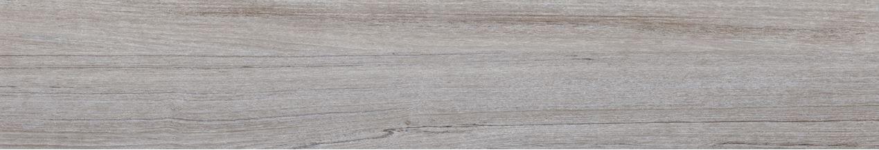 Porcelánico imitación madera NATURA PERLA 20x120 rectificado