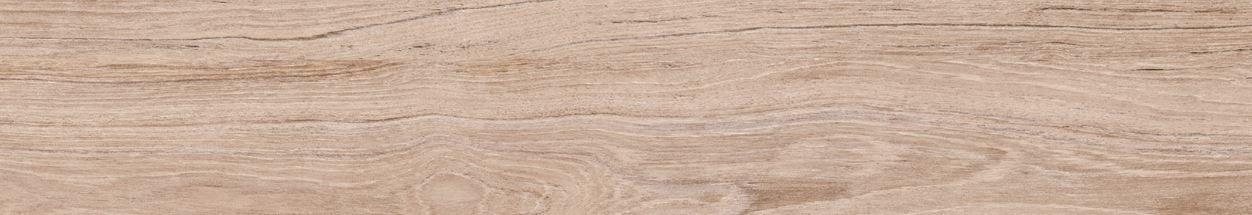Porcelánico imitación madera NATURA ROBLE 20x120 rectificado