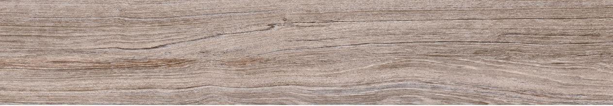 Porcelánico imitación madera NATURA TORTORA 20x120 rectificado