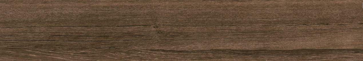 Porcelánico imitación madera NATURA WENGUE 20x120 rectificado