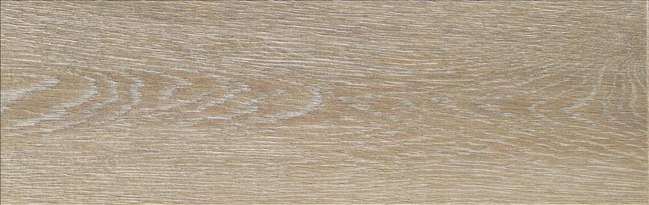 Pavimento imitación madera NICOLE BEIGE 20.5X61.5