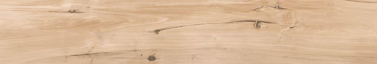 Porcelánico imitación madera NIZA 20x120 rectificado