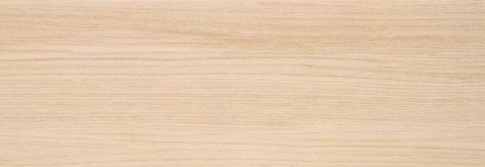Pavimento imitación madera OKUME HAYA 17.5X50