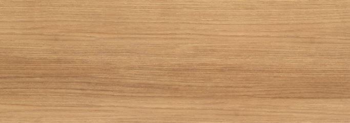 Pavimento imitación madera OKUME ROBLE 17.5X50