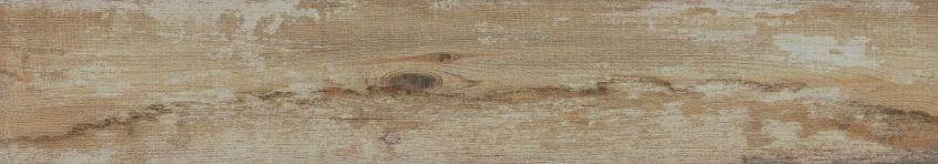 Porcelánico imitación madera PARK 20X114 Rectificado