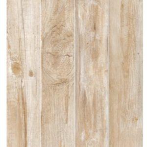Piezas Hardwood Beige