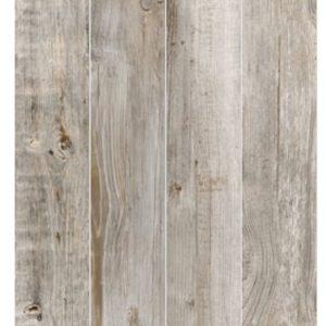 Piezas Hardwood Greyed