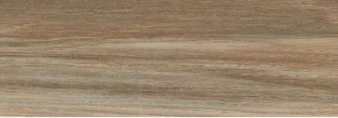 Pavimento imitación madera SAIGON 17.5X50